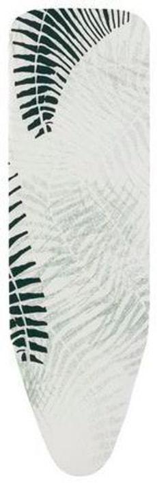 Fern Shades 110 x 30 cm
