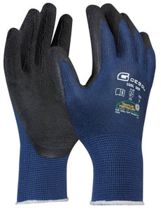 Gebol Gants Cool Grip No. 9
