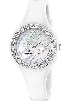montre K5567/1