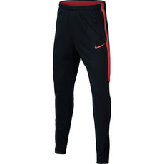 Kids' Dry Academy Football Pant