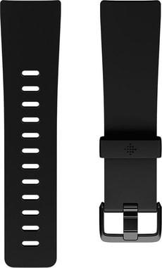 Versa Bracelet classique, Black Large