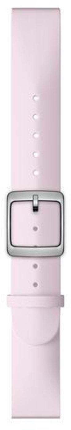 Wristband 18mm - Pink