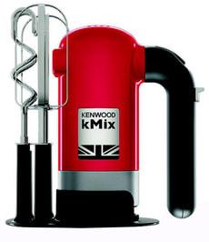 kMix HMX750RD