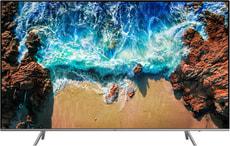 UE-82NU8000 207 cm 4K Fernseher