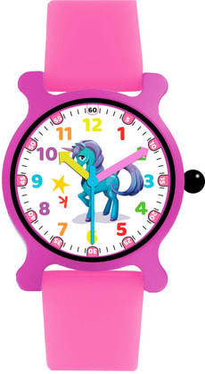 orologio Superkids Unicorn