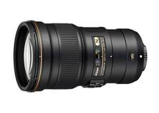 Nikkor AF-S 300mm/4.0E PF ED VR Objektiv