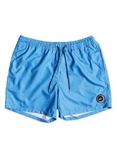 """Everyday 15"""" - Strand-Shorts für Männer"""
