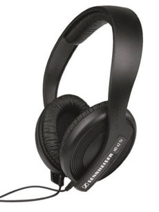 L-M-SENNHEISER HD62-TV