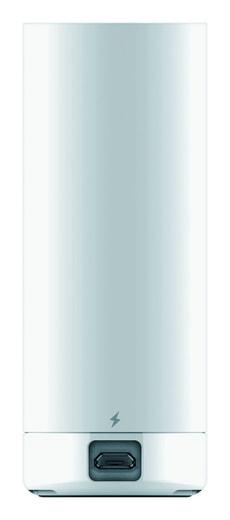 DCS-8000LH 120° Mini HD Cloud Cam