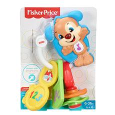 Fisher Price Lerisher Price Fph59 Lernsp