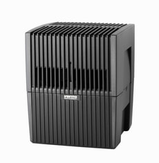 Venta LW15 Airwasher anthracite