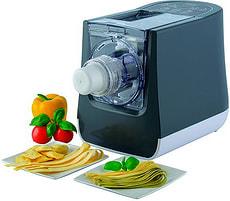 Machine à pâtes entièrement automatique