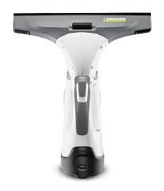 Kärcher WV5 Premium blanc