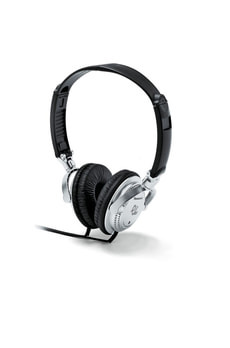 RP-DJ100 DJ Kopfhörer