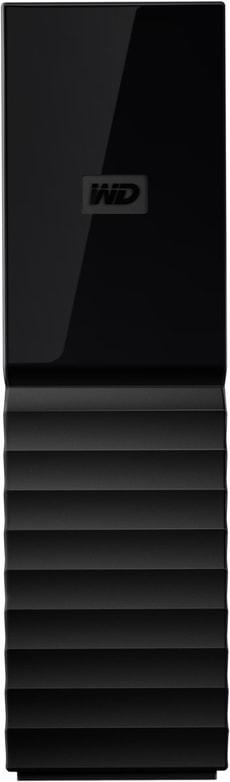 "MyBook (2016) 3.5"" 3TB"