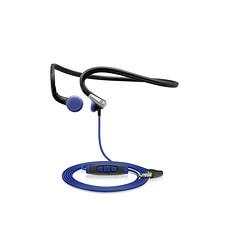 PMX685i Sports Kopfhörer mit Nackenbügel