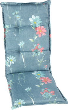 LILLY Coussin pour dossier haut