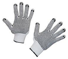 Gants tricot GRIPPIT taille 8
