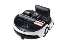 POWERbot VR9000 Roboterstaubsauger