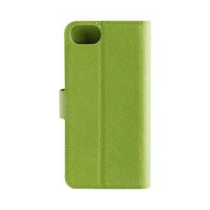 Wallet case Viskan für iPhone 6/6S/7