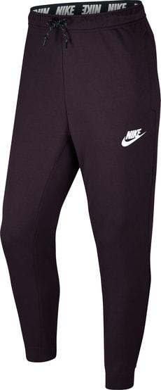 Sportswear Advance 15 Joggers