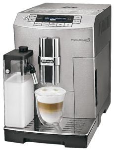 Machine a cafe ECAM 26.455.MB