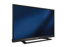 Grundig 32VLE5401 BG 80cm LED Fernseher