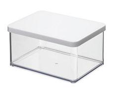 boîte large premium Loft