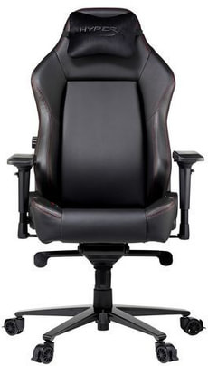 HyperX Gaming Chair Stealth