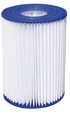Filterkartusche Type A/C