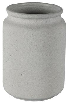 Bicchiere Cement Grey