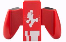 Nintendo Switch Comfort Grip – Super Mario