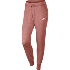 Women Sportswear Pant