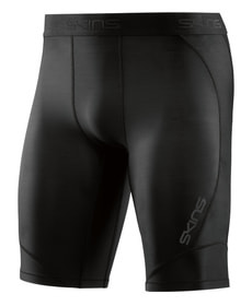 DNAmic - MEN'S HALF TIGHTS