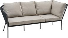 Sofa HELSINKI