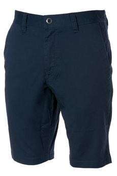 Frickin Modern Stretch Chino-Shorts
