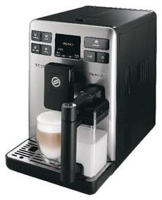 Energica Focus HD 8852/01 Kaffeevollautomat