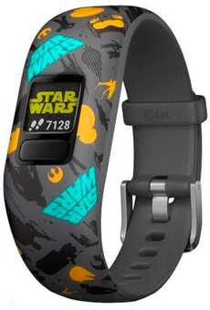 Vivofit Junior 2 - Star Wars