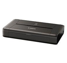 PIXMA iP110 stampante foto portatile