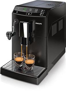 HD8824/01 Kaffeevollautomat