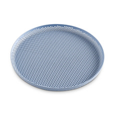 PERFORATED TRAY / M