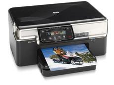 L-HP Photosmart Premium
