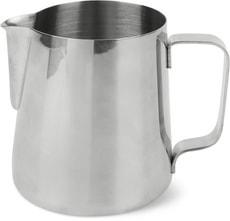 Pot émulsionneur lait 550ml