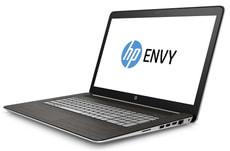 HP Envy 17-r190nz Notebook