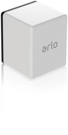 Arlo Pro/Pro2 Li-Akku VMA4400