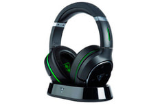 Ear Force Elite 800X Wireless Headset (Xbox One)