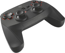 GXT 545 Yula Wireless Gamepad