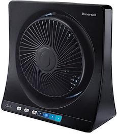 ventilateur de table HT354E4