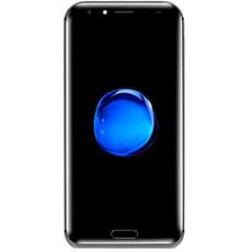 BL5000 Dual SIM 64GB schwarz
