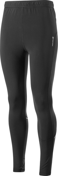 Herren-Winter-Tights